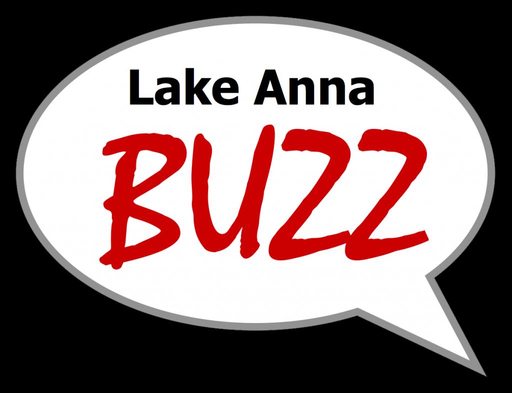 lakeannabuzz-logo