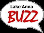 LAKE ANNA LIVE MUSIC